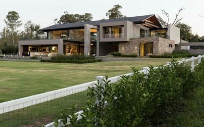 House-in-Blair-Atholl-01-1150x718