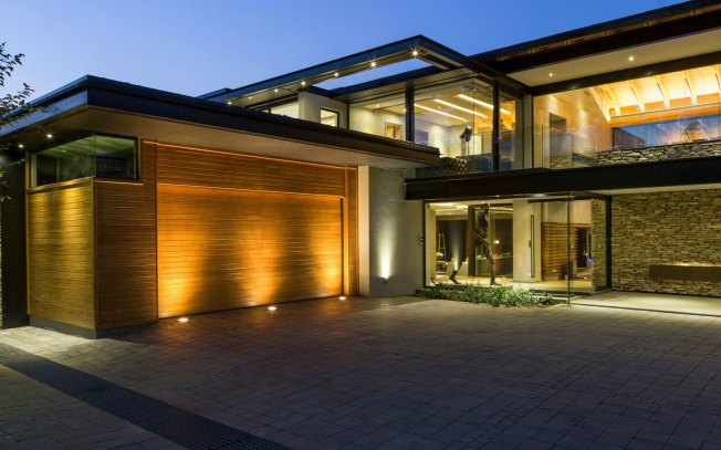 House-in-Blair-Atholl-40
