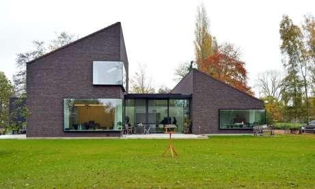 kiekens House_05