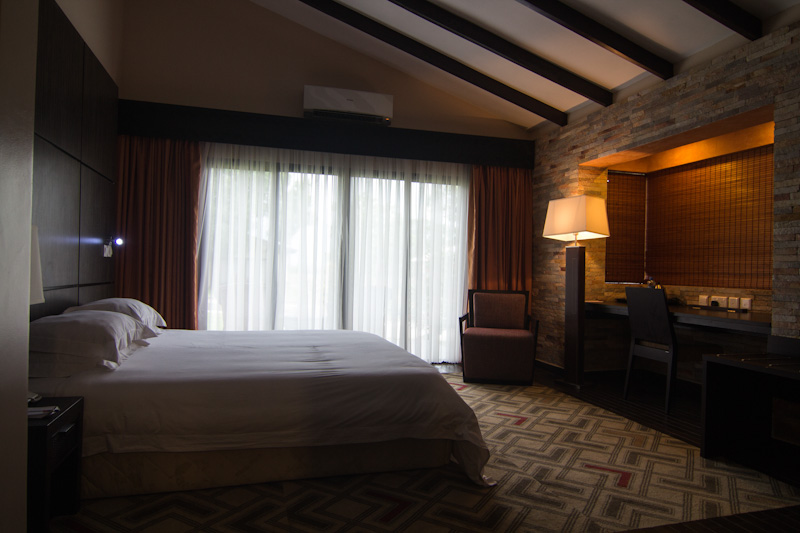 epe-resort-room-14