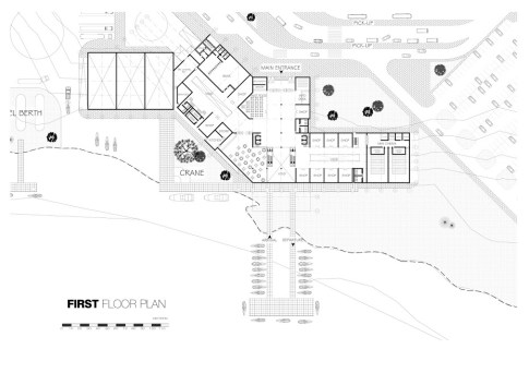 ijede-ferry-terminal-by-okolie-uchechukwu-3-cleec-design