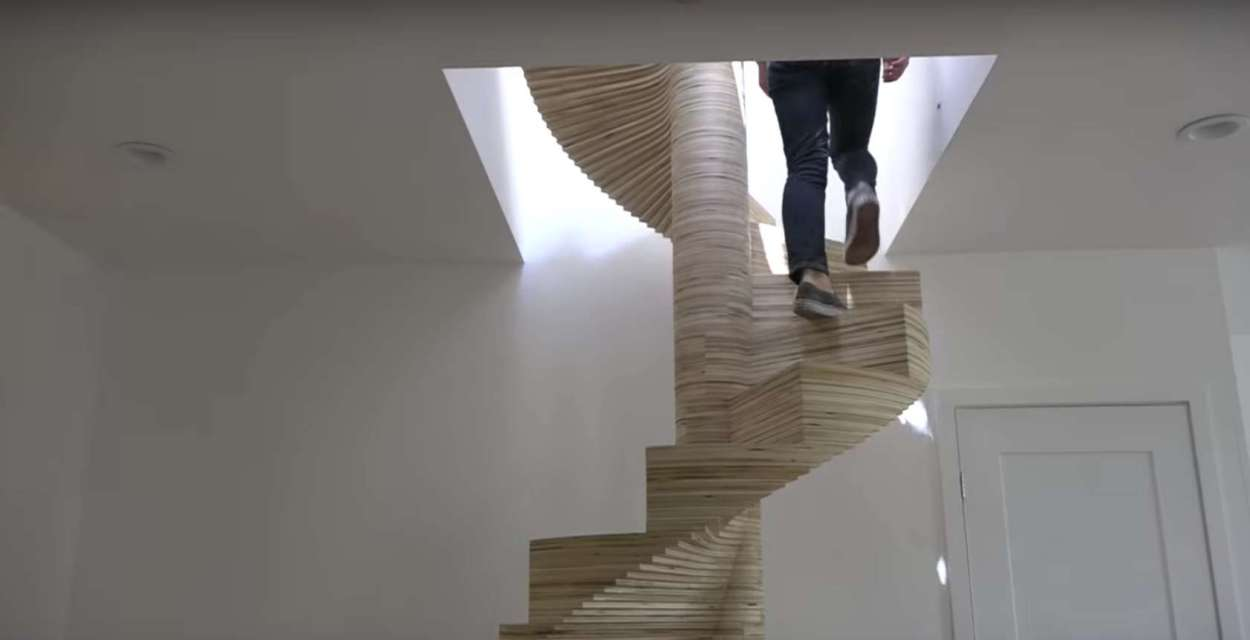 diy-plywood-staircase-3