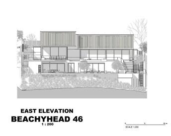 beachyhead-46_saota-east-elevation