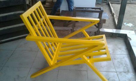 ile ila armchair_21tosin oshinowo