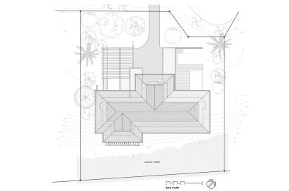 the-reserve-house_metropole-architects-floorplan