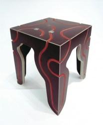 4_yoav-reches---stool-2-_v2