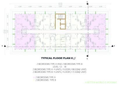 Floor Type (1-5)-02