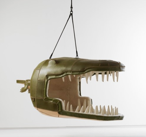 Porky-Hefer_Crocodylus-Eugenie_credit-Justin-Patrick-1024x958
