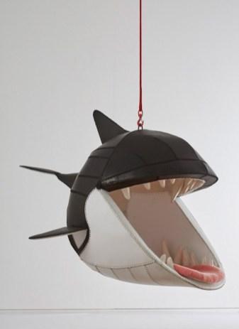 Porky-Hefer_Fiona-Blackfish_Southern-Guild-Design-Miami_dezeen_936_1-748x1024