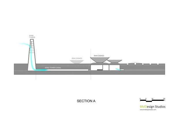 PLANS_SECTIONS4