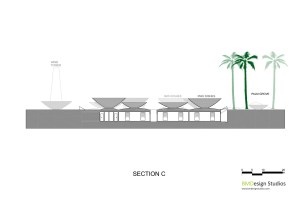 PLANS_SECTIONS6