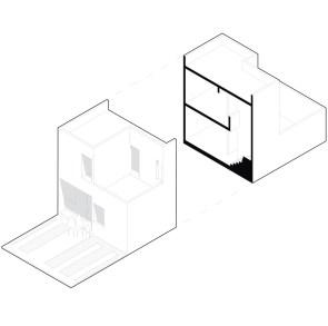 SanIgnacio House_02drawings