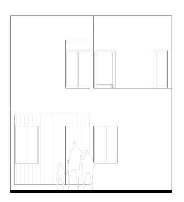 SanIgnacio House_08drawings
