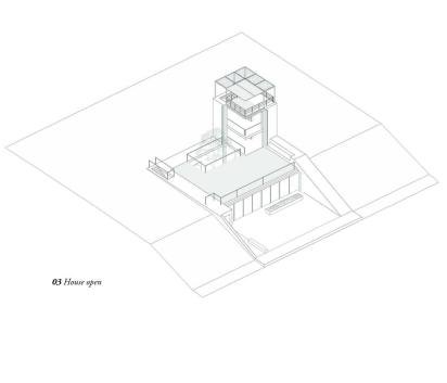 aamchit towers_06diagrams_openings_Page_3 (1)