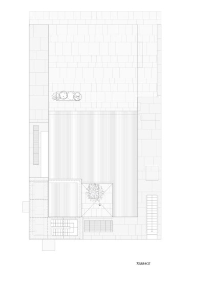 aamchit towers_13PLANS_blackJPEG_Page_4