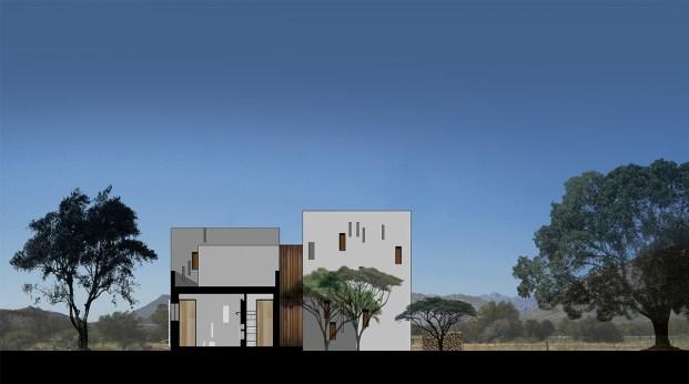 swartberg-house_open-studio-richard-davis-section-01