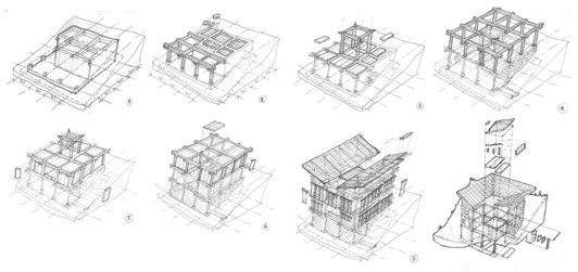 2013-05-04_LIB-house-H01-ground floor plan copia