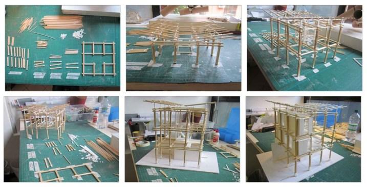 A1 house-piante piani