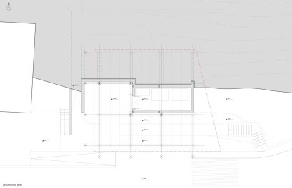 BAMBOO HOUSE _STUDIO CARDENAS1_ground_floor_plan