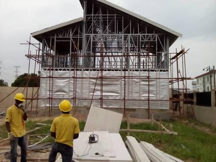 CROMRITE OFFICE_60_KALSI NIGERITE