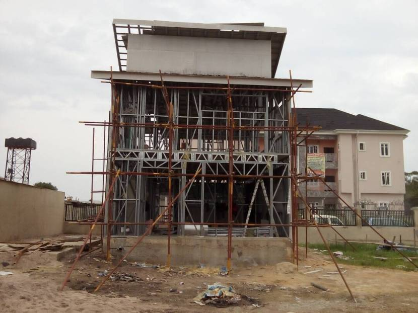 CROMRITE OFFICE_62_KALSI NIGERITE