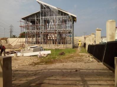 CROMRITE OFFICE_78_KALSI NIGERITE