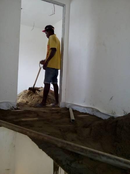 CROMRITE OFFICE_81_KALSI NIGERITE