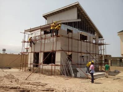 CROMRITE OFFICE_85_KALSI NIGERITE