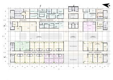 Clinique Hedzranawe_Graphique 33 _SEM08 copie-02