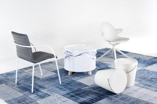 100%DSA 2017 Media Image.Seating (PTY) lTD- Moxie style