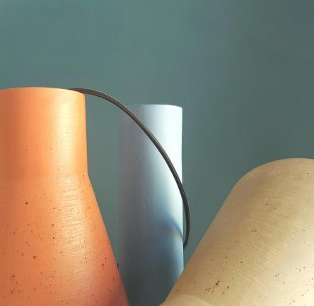 100%DSA2017 Media Image20 eight design Station lamp 05