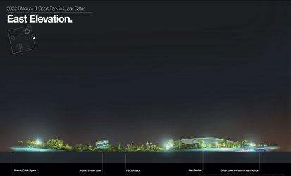 130730+Qatar_Main_Stadium_Concept_east+elevation+18