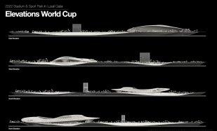 130730+Qatar_Main_Stadium_Concept_elev_wc+11