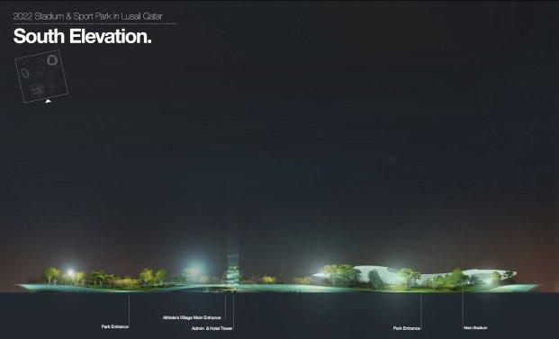 130730+Qatar_Main_Stadium_Concept_south+elevation+19