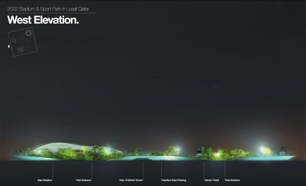 130730+Qatar_Main_Stadium_Concept_west+elevation+16