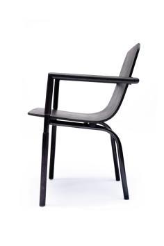 Ke2 chair_Side-View_05_nm bello