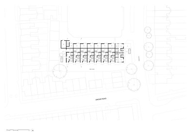 Peel_Place_Site_Plan_GF