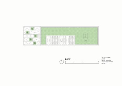 RESORT IN HOUSE_ROOF_FP_APLES DESIGN