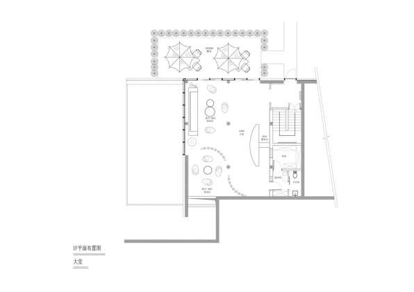 RIPPLE HOTEL_02_FLOOR PLANS