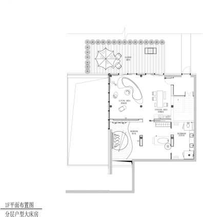 RIPPLE HOTEL_04_FLOOR PLANS