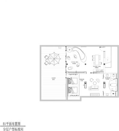 RIPPLE HOTEL_05_FLOOR PLANS