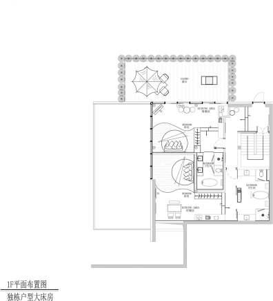 RIPPLE HOTEL_07_FLOOR PLANS