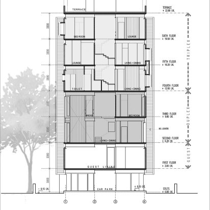 Section_03_res_houses_smriti_36s3