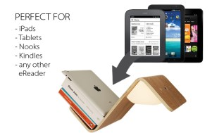 perfect for ipad