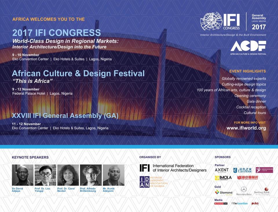 ifi congress 2017