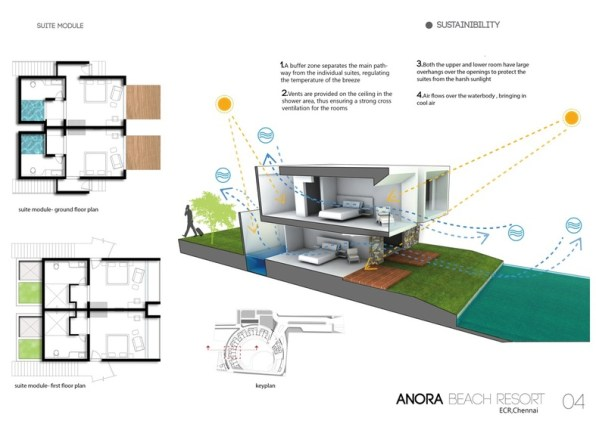 ANORA BEACH _04_FLOOR PLANS