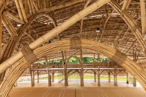 Bamboo_Sports_Hall_Panyaden_School_(9)