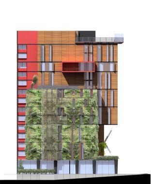 East Village _22_J.M.Bonfils & Associates_renders