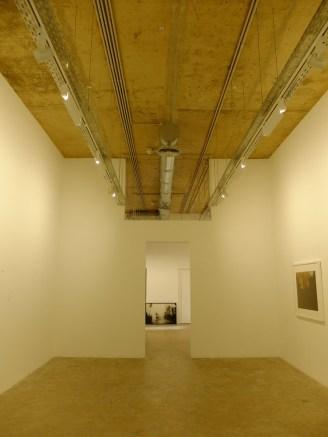 East Village _26_J.M.Bonfils & Associates_Art Gallery
