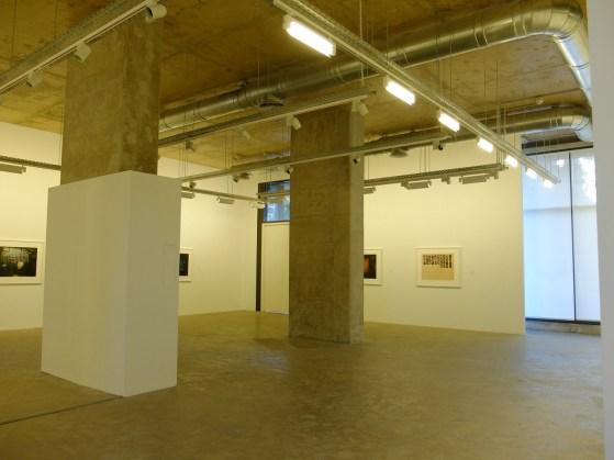 East Village _27_J.M.Bonfils & Associates_Art Gallery